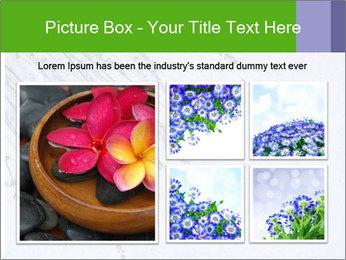0000079943 PowerPoint Template - Slide 19