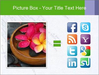 0000079943 PowerPoint Template - Slide 21