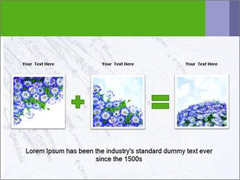 0000079943 PowerPoint Template - Slide 22