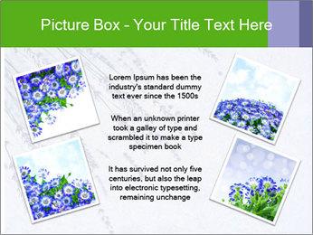 0000079943 PowerPoint Template - Slide 24
