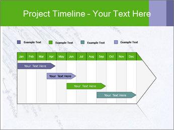 0000079943 PowerPoint Template - Slide 25