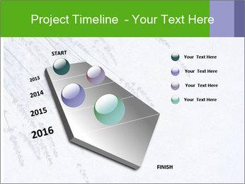 0000079943 PowerPoint Template - Slide 26