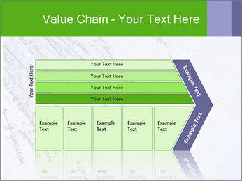 0000079943 PowerPoint Template - Slide 27