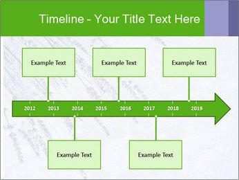 0000079943 PowerPoint Template - Slide 28