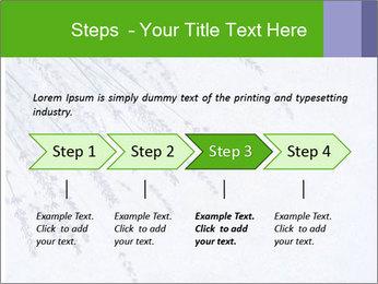 0000079943 PowerPoint Template - Slide 4