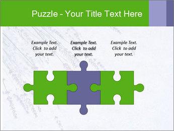 0000079943 PowerPoint Template - Slide 42
