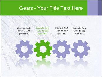 0000079943 PowerPoint Template - Slide 48
