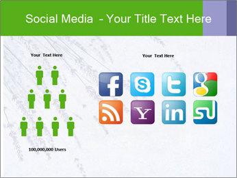 0000079943 PowerPoint Template - Slide 5