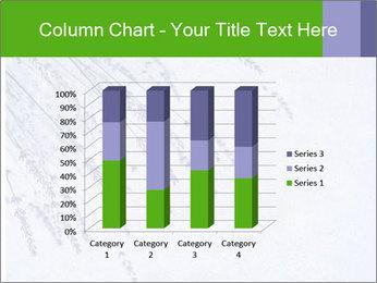0000079943 PowerPoint Template - Slide 50
