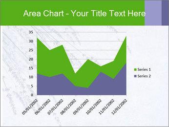 0000079943 PowerPoint Template - Slide 53