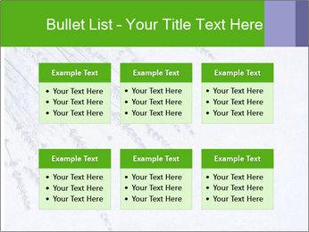 0000079943 PowerPoint Template - Slide 56