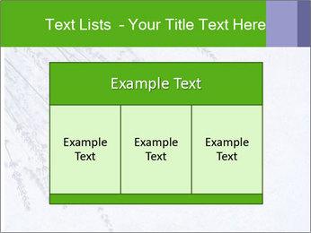 0000079943 PowerPoint Template - Slide 59