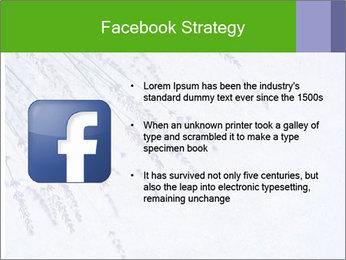 0000079943 PowerPoint Template - Slide 6