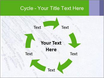 0000079943 PowerPoint Template - Slide 62
