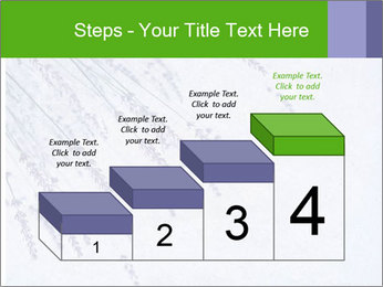 0000079943 PowerPoint Template - Slide 64