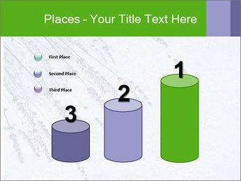 0000079943 PowerPoint Template - Slide 65