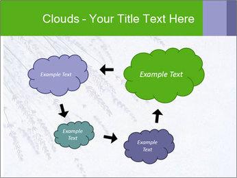 0000079943 PowerPoint Template - Slide 72