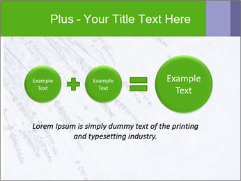 0000079943 PowerPoint Template - Slide 75