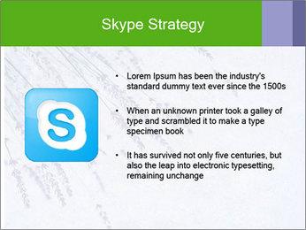 0000079943 PowerPoint Template - Slide 8