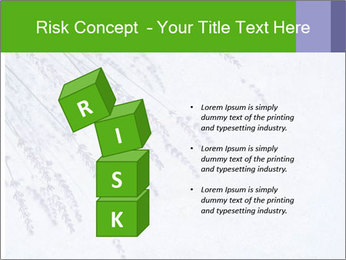 0000079943 PowerPoint Template - Slide 81
