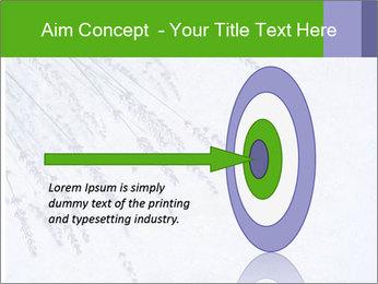 0000079943 PowerPoint Template - Slide 83