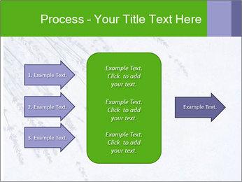 0000079943 PowerPoint Template - Slide 85