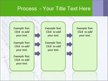 0000079943 PowerPoint Template - Slide 86