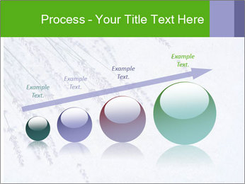 0000079943 PowerPoint Template - Slide 87