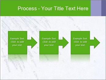 0000079943 PowerPoint Template - Slide 88