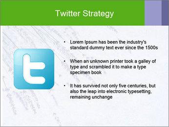 0000079943 PowerPoint Template - Slide 9