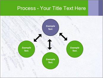 0000079943 PowerPoint Template - Slide 91