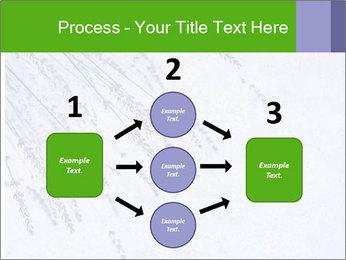 0000079943 PowerPoint Template - Slide 92