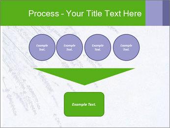 0000079943 PowerPoint Template - Slide 93