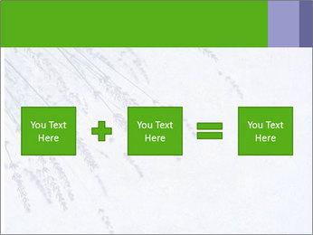 0000079943 PowerPoint Template - Slide 95