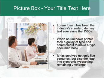 0000079944 PowerPoint Template - Slide 13