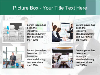 0000079944 PowerPoint Template - Slide 14