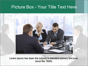 0000079944 PowerPoint Template - Slide 15