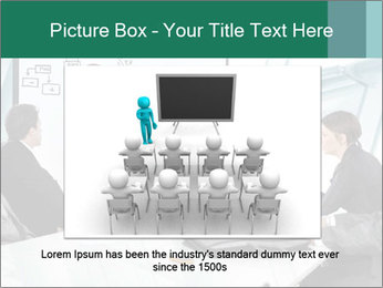 0000079944 PowerPoint Template - Slide 16