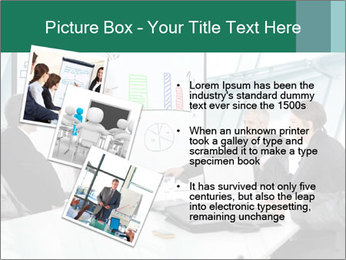 0000079944 PowerPoint Template - Slide 17