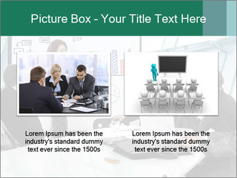 0000079944 PowerPoint Template - Slide 18