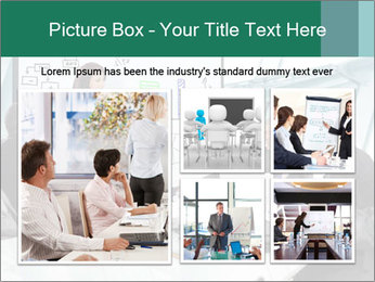 0000079944 PowerPoint Template - Slide 19