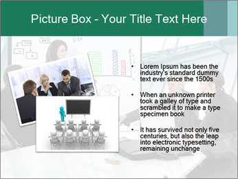 0000079944 PowerPoint Template - Slide 20