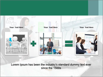 0000079944 PowerPoint Template - Slide 22