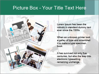 0000079944 PowerPoint Template - Slide 23