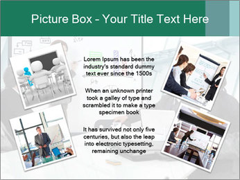 0000079944 PowerPoint Template - Slide 24