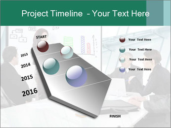 0000079944 PowerPoint Template - Slide 26