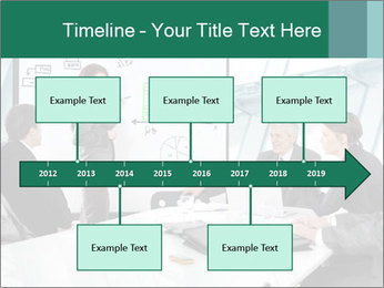 0000079944 PowerPoint Template - Slide 28