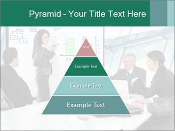0000079944 PowerPoint Template - Slide 30