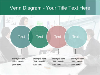 0000079944 PowerPoint Templates - Slide 32