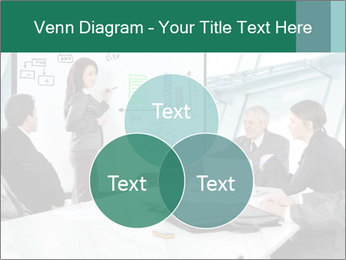 0000079944 PowerPoint Template - Slide 33
